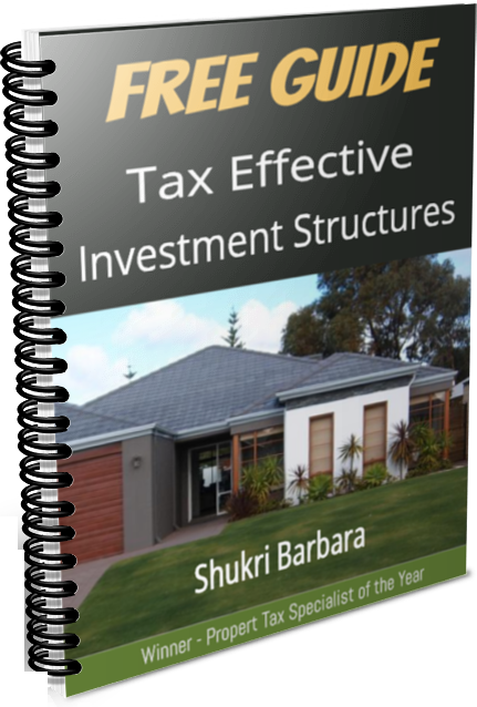 What's Deductible or Not? – Property Tax Specialists