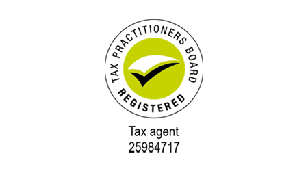 tax practitioner colour logo new 1 ver 2