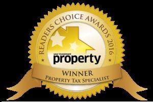 readers choice awards property tax specialist 2016 2 retina