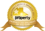Readers-Choice-Awards-Tax-Specialist-of-the-Year-2011