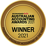 AAA21_seals_Winners_AAA__Property Specialist Accountant of the Year