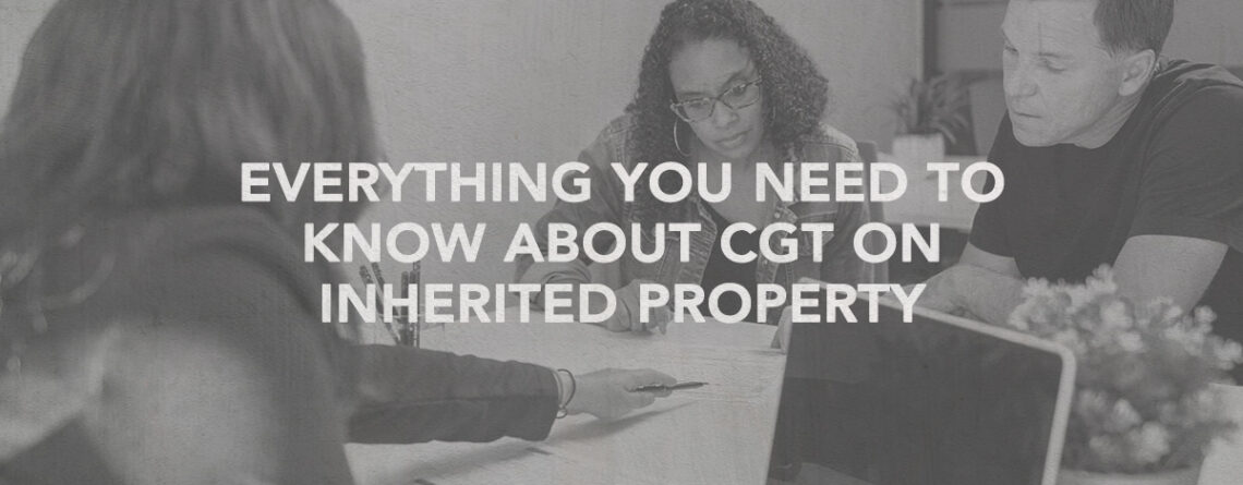 cgt on inherited property thumbnail